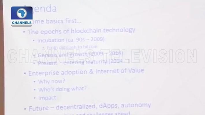 hire blockchain experts