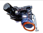 Hydraulic-Power-Pack-System