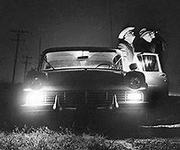 1957 UFO 4