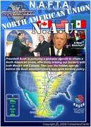 CC NAFTA_ConspiracyCards