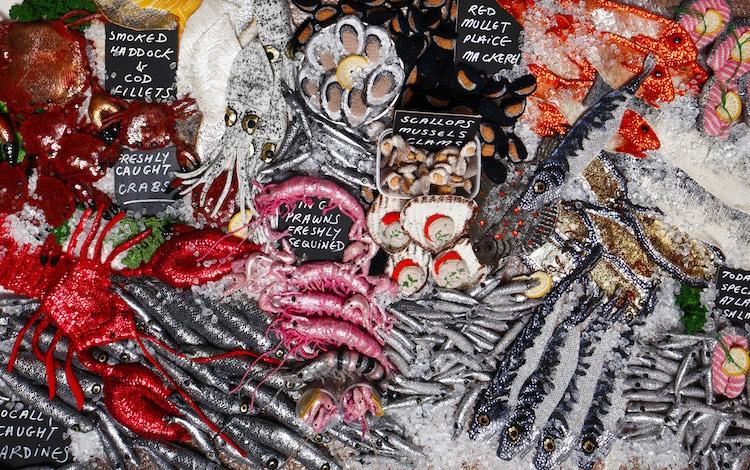 ქსოვა, ნაქსოვი, ბლოგი, ხელოვნება, Qwelly, photography, blog