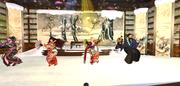 Ming Wu Final Winter Perfomance