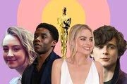 Oscars 2019 Live Stream Full Show