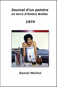 journal de l'atelier 1974