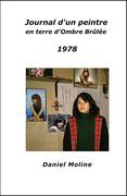 journal de l'atelier 1978