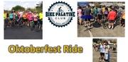 BPC: Oktoberfest Casual Ride