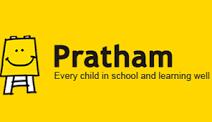 D-Link Acdaemy@Pratham InfooTech Foundation at Aurangabad