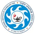 D-Link Academy@NIT Goa-RAAG 17