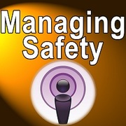 Managing Safety #19120201