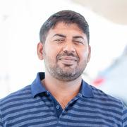 Malik Abdur Rehman