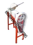 Core Cutting Machine, Paper Core Cutter Machine