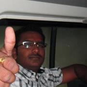 Satish Wankhede