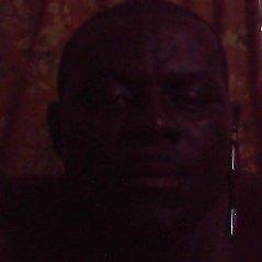 Thomas Kwasi Domfeh