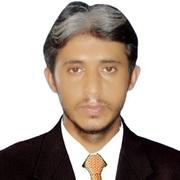 Muhammad Akram Malik