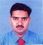 Sachin M Kalyankar