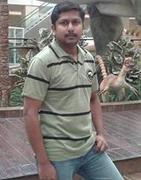 Jeethu Vijay