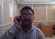 Akshay Kumar Sahoo