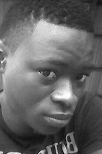 Evans Wayne Ackah Mgbola