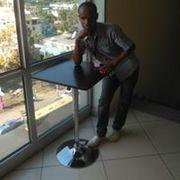 Bedasa Asefa