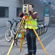 Leica Tcra 1103 Application Licence Code Leica Support Group Land Surveyors United Global Surveying Community