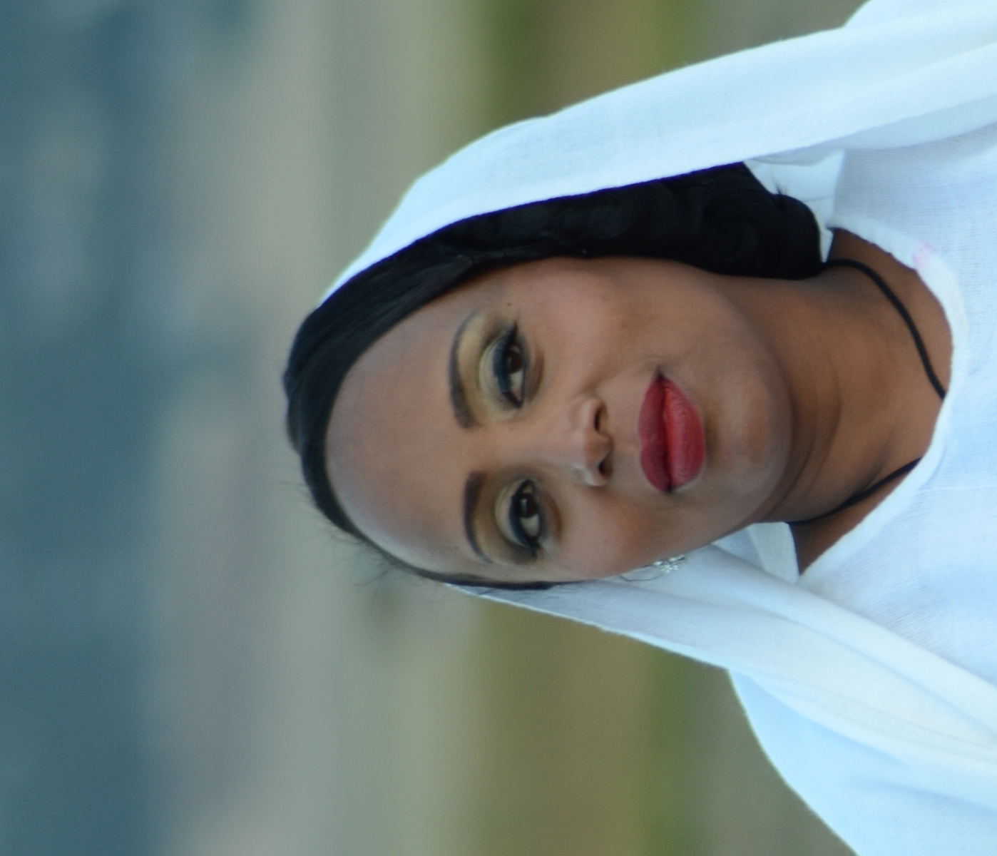 Hiwot Tadesse