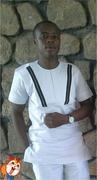 Yusuf kamarudeen Adebowale