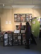 Local history fair 2019