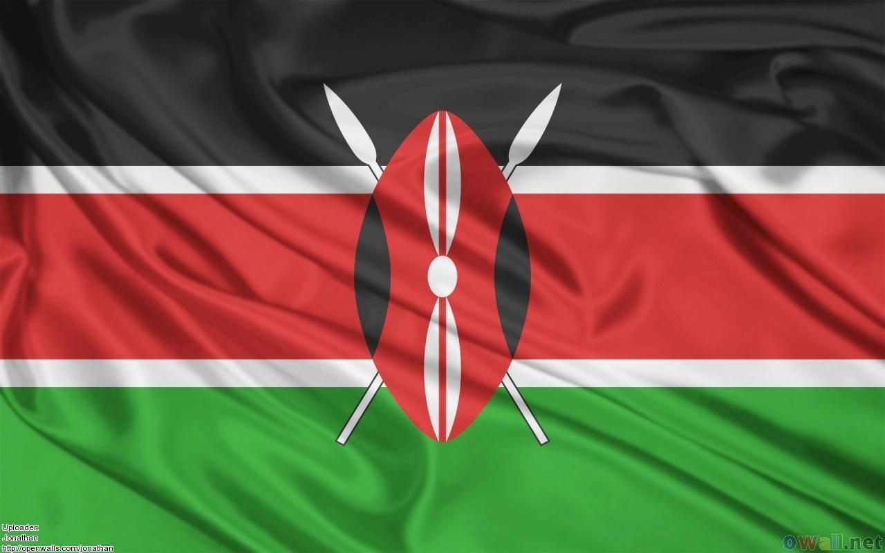 Kenya Land Surveyors