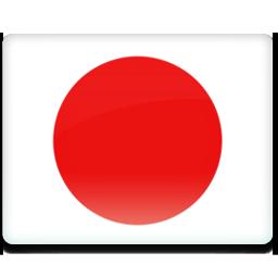 Japan Surveyors