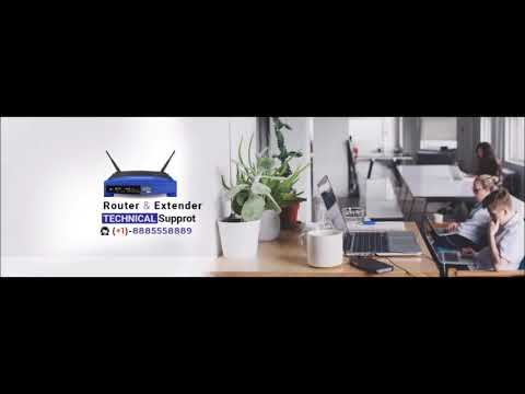 Reset Your Linksys Router In Easy Steps