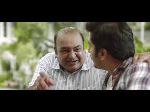 Droom ECO TVC - Gaadi ki asli condition (30s)
