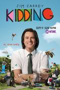 Kidding (2018-)