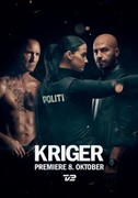 Warrior / Kriger (2018-)