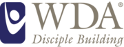 Worldwide Discipleship Association, Inc