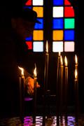 candle-6690