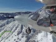 360-degree video: Gary Motley