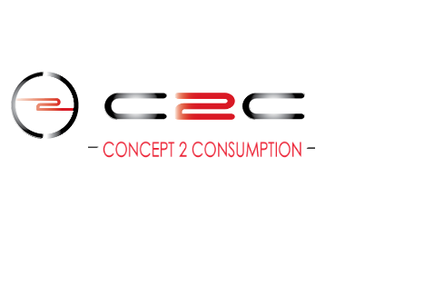 C2C Business Connect Logo