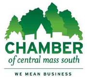 New Member Orientation: How to Get the MOST Out of Your Chamber
