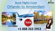Airlines help desk number +1 888 263 2953