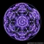 Cymatic Sound resonance - Sacred geometry