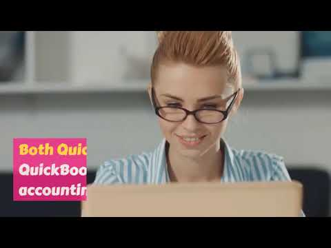 Why QuickBooks, For Non-Profit Edition 2019 (+1-800-796-0471) Subscribe Now