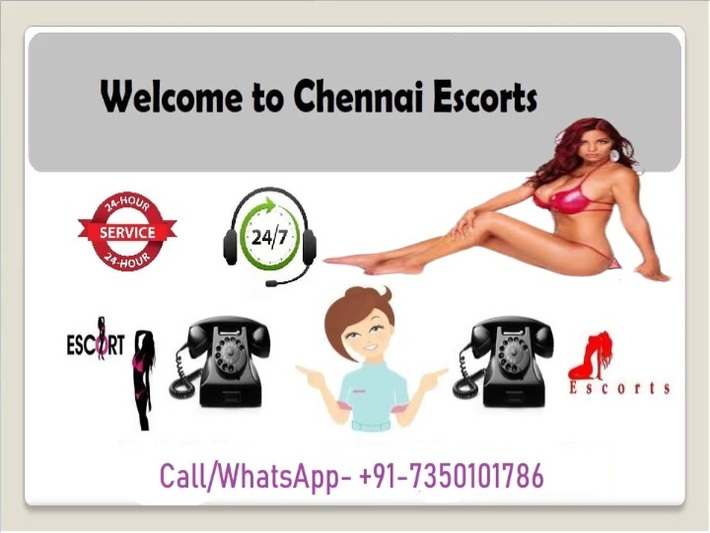 Vip Escorts Service in Chennai Hi-Quelity Models  in Chennai