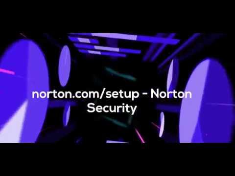 norton.com/setup - Norton Security