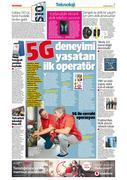 26022019 - Yeni Safak Daily