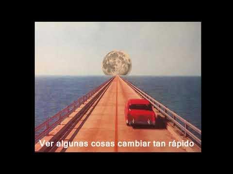 Still Corners - The Message  (sub esp.)
