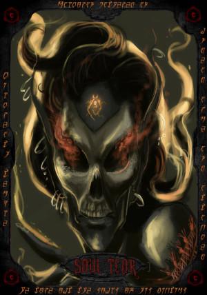 1208976042?profile=RESIZE_710x