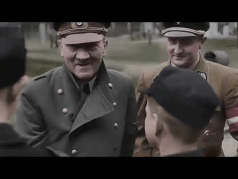 Endgame Berlin 1945