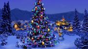 LFG Event: Christmas Brunch / Secret Santa