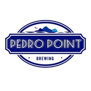 RIBBON CUTTING: Pedro Point Brewing