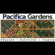 Pacifica Gardens 10th Anniversary